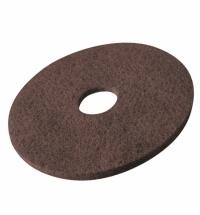 Супер-круг Vileda Professional ДинаКросс 430мм, коричневый, 507901