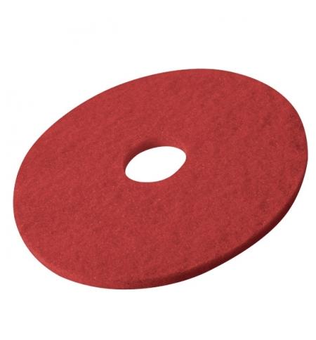 фото: Супер-круг Vileda Professional ДинаКросс 430мм, красный, 508016