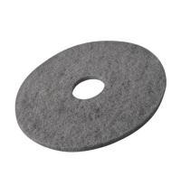 Супер-круг Vileda Professional ДинаКросс 430мм, серый, 114082