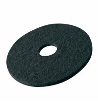 Супер-круг Vileda Professional ДинаКросс 430мм, черный, 507968