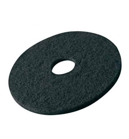 фото: Супер-круг Vileda Professional ДинаКросс 430мм, черный, 507968