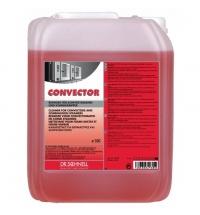 Моющее средство Dr.Schnell Convector 10л, для конвектоматов, 36105, 143447