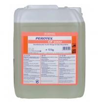 Гель для посудомоечной машины Dr.Schnell Perotex CF 3000 12кг, для ПММ, 36022, 143443