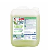 фото: Средство для мытья пола Dr.Schnell Floortop, 10л, 144167