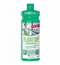 фото: Чистящее средство Dr.Schnell Floortop 1л, для пола, 30157, 144144