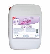 Чистящее средство Dr.Schnell Prima Degrease 20л, для удаления жировых загрязнений, 60057, 529660