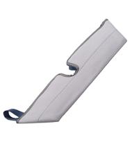 фото: Моющая насадка для стекол Vileda Professional Interior Cleaning kit 35см, для мойки вертикальных пов