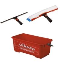 Набор для уборки Vileda Professional Эволюшн 143562