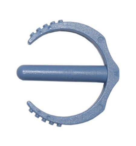 фото: Кольцо фиксирующее Vileda Professional для держателей мопов, 526550
