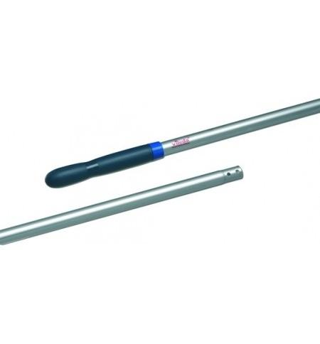 фото: Ручка швабры Vileda Professional усиленная 150см, без резьбы, 506267