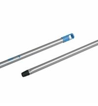 Ручка швабры Vileda Professional Контракт 138см, 100840