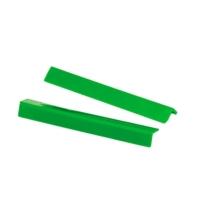 Клипса Vileda Professional УльтраСпид для цветного кодирования, зеленая, 509265