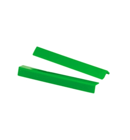 фото: Клипса Vileda Professional УльтраСпид для цветного кодирования, зеленая, 509265