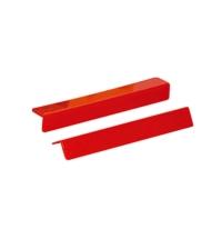 фото: Клипса Vileda Professional УльтраСпид для цветного кодирования, красная, 509264