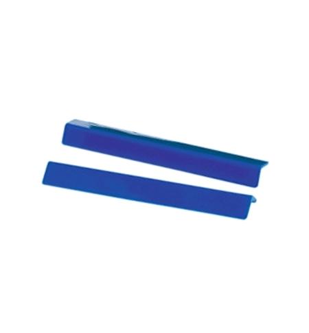 фото: Клипса Vileda Professional УльтраСпид для цветного кодирования, синяя, 508239
