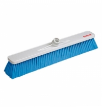 фото: Щетка Vileda Professional 30см, супер мягкая, синяя, 145876