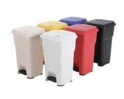 Корзина для мусора Vileda - Аксессуары для контейнеров